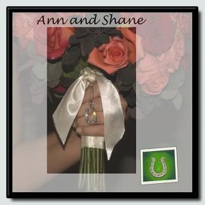 Ann & Shane_43