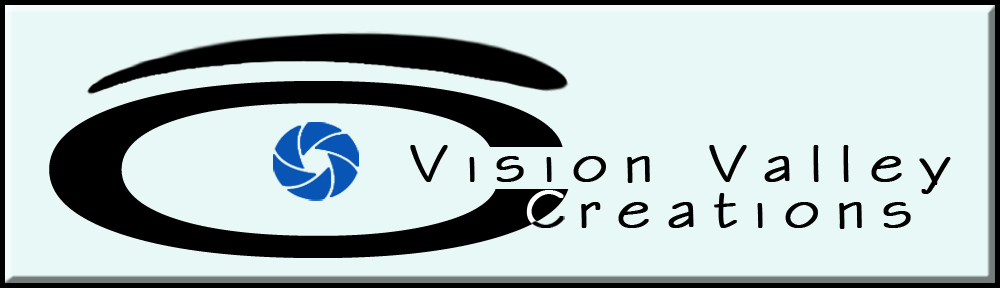 Vision Valley Creations