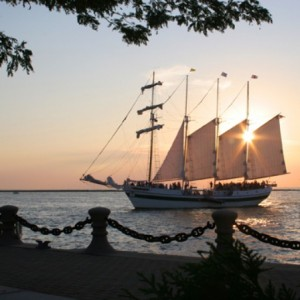 cropped-Tall-Ships-square-72ppi.jpg